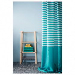 SDERHAMN Cover for chaise...