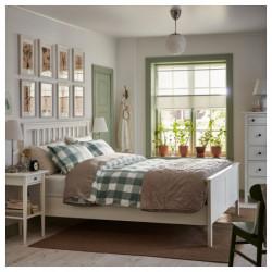 TRATTVIVA Bedspread beige...