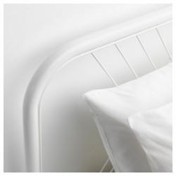 SKLDBLAD Pillow softer...