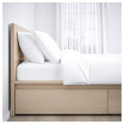 TUVRR Memory foam pillow...
