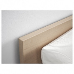 FIALISA Cushion pad white...