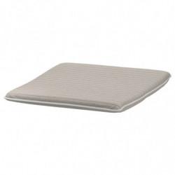 NYSKLJD Dish drying mat...