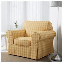 PPLAR Easy chair outdoor...