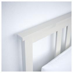 drawer frame BESTA