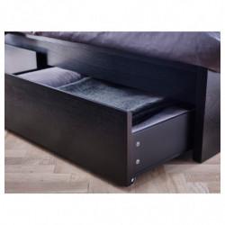 TV bench BESTA