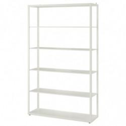 shelf UTRUSTA