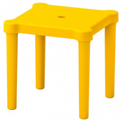 lid for box 55/130 l SAMLA