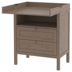 drawer, medium FRVARA