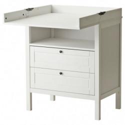 drawer, low FRVARA