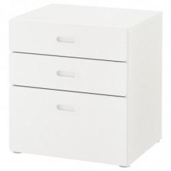 drawer, high MAXIMERA