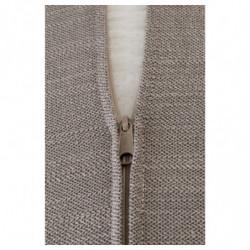 clothes rail for frame LATTHET