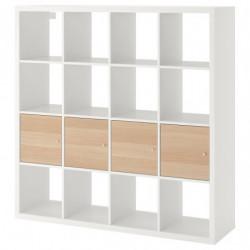 storage box VARIERA