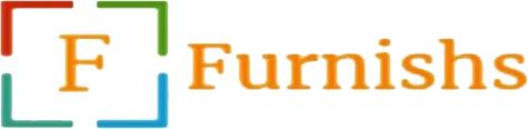 Furnishs